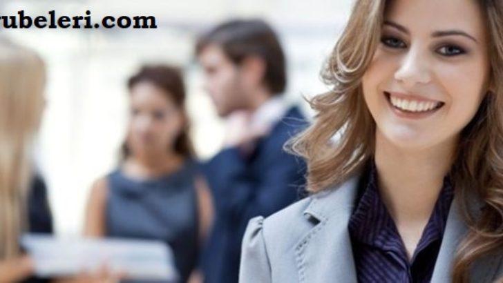 İSG Bakımından Müteahhit Firmanın Taşeronları Belirlerken Uyguladığı Seçim Kriterleri