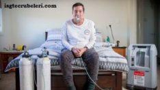 Hukuken Meslek Hastalığı Tespiti ve Maluliyet Durumu
