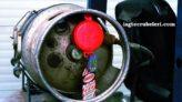 Zararlı Enerji İzolasyonu ( LOTO )  Etiketle Kilitle