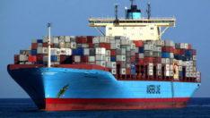 Denizcilerin çalıştığı gemi tipleri ve çalışma koşulları nelerdir?