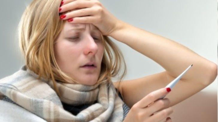 Hepatit B Hastalığı Nedir